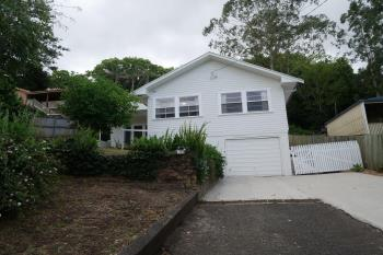 118 Bright St, East Lismore, NSW 2480