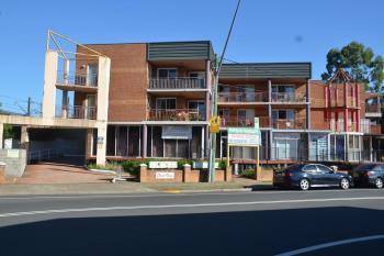 18/12 Toongabbie Rd, Toongabbie, NSW 2146