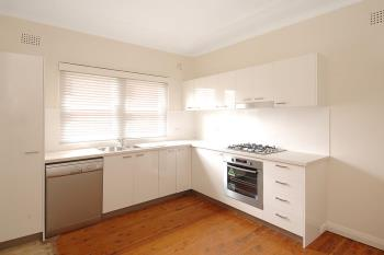 1/561 Old South Head Rd, Rose Bay, NSW 2029