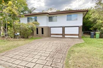 31 Kensington St, Capalaba, QLD 4157