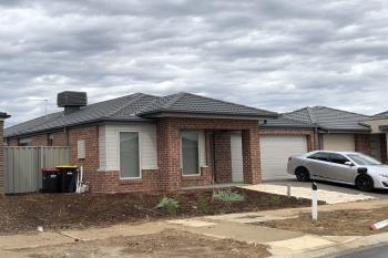 3 Yellow Gum Way, Kurunjang, VIC 3337