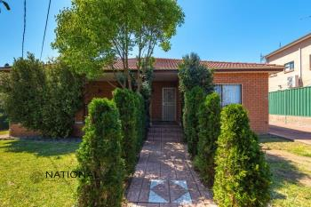 78 Station St, Guildford, NSW 2161