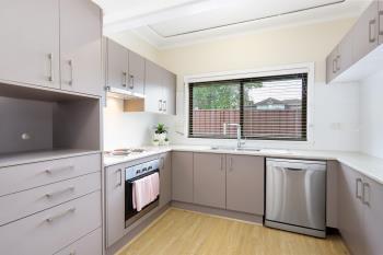 23 Saddington St, St Marys, NSW 2760