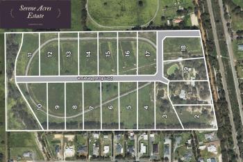 7 Harness View, Serpentine, WA 6125
