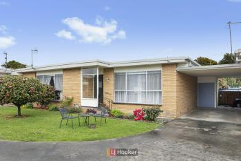 3/412 Murray St, Colac, VIC 3250