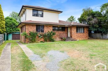 30 Bransfield St, Tregear, NSW 2770
