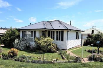 40 Hollis Ave, Goulburn, NSW 2580