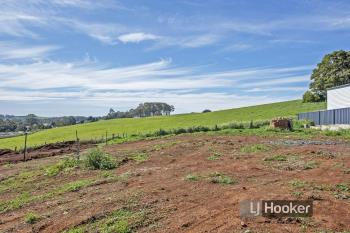 106 Three Mile Line Rd, Shorewell Park, TAS 7320