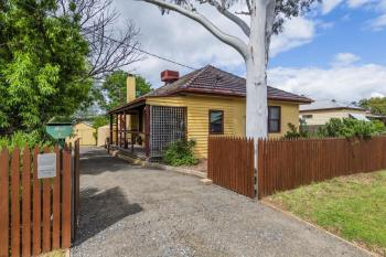 7 Hirst Ave, Queanbeyan, NSW 2620