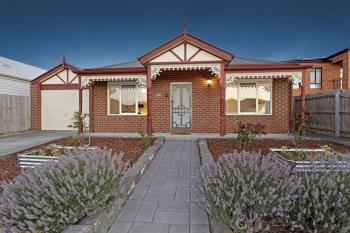 10 Burnley St, Point Cook, VIC 3030