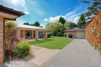 10 Semkin St, Moss Vale, NSW 2577