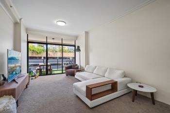10/17-23 Newland St, Bondi Junction, NSW 2022