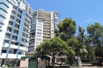 129/3 Sorrell St, Parramatta, NSW 2150