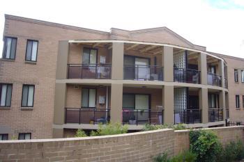 5/67-69 Stapleton St, Pendle Hill, NSW 2145