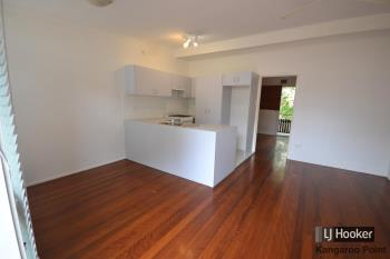 2/29 Blackall Tce, East Brisbane, QLD 4169