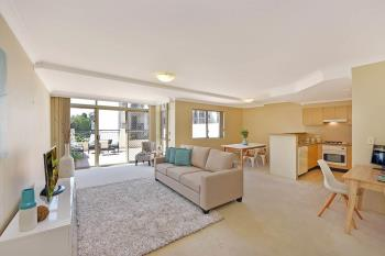84/6-8 Nile Cl, Marsfield, NSW 2122