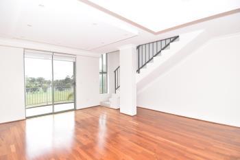 33/23-29 Willock Ave, Miranda, NSW 2228