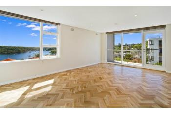 76/2-4 East Crescent St, Mcmahons Point, NSW 2060