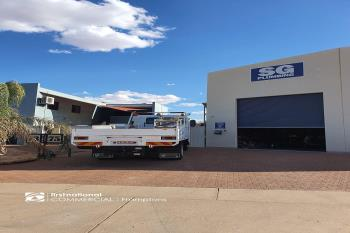 1/75 Smith St, Alice Springs, NT 0870