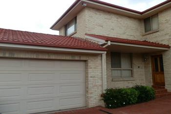 29 Collins St, Pendle Hill, NSW 2145