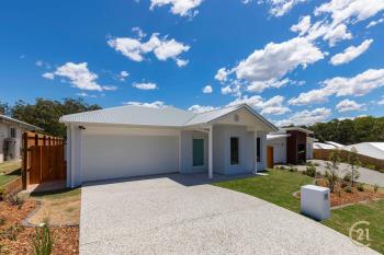 9 Mandarin Way, Palmwoods, QLD 4555