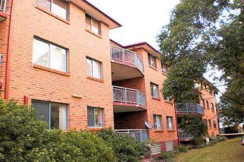 10/365 Hume Hwy, Bankstown, NSW 2200