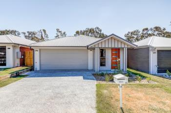 15 Angus Ct, Park Ridge, QLD 4125