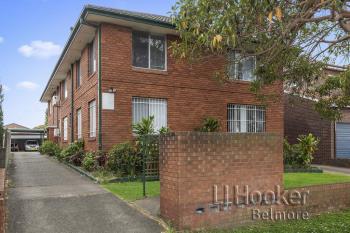 11/19 Etela St, Belmore, NSW 2192
