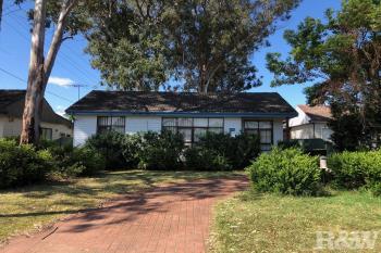 35 Western Cres, Blacktown, NSW 2148