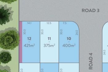 Lot 11/53 Blackwell St, Hillcrest, QLD 4118