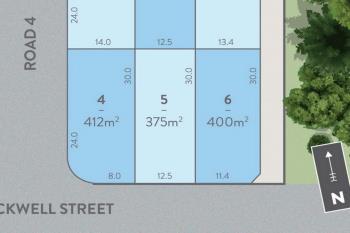 Lot 5/53 Blackwell St, Hillcrest, QLD 4118