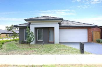 132 Evesham Dr, Point Cook, VIC 3030