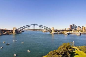 72/14-28 Blues Point Rd, Mcmahons Point, NSW 2060