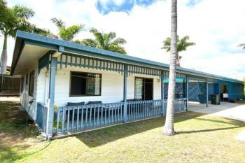 2/3 Marquis Ct, Tannum Sands, QLD 4680