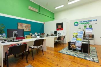 Shop 13 345 Peel St, Tamworth, NSW 2340