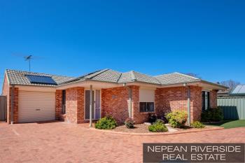 325A Great Western Hwy, Emu Plains, NSW 2750
