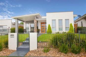 53 Whittaker St, Flinders, NSW 2529