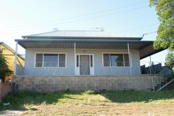 422 Thomas St, Broken Hill, NSW 2880
