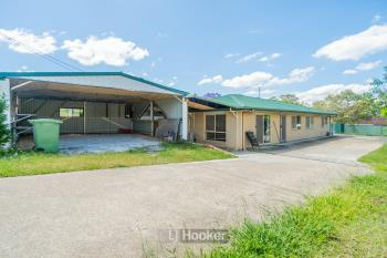302 Middle Rd, Boronia Heights, QLD 4124