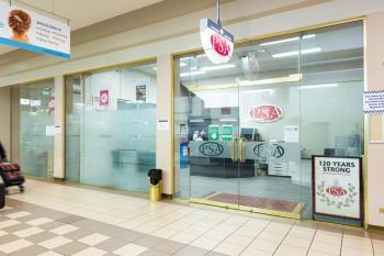 Shop 14, 3 Peel St, Tamworth, NSW 2340