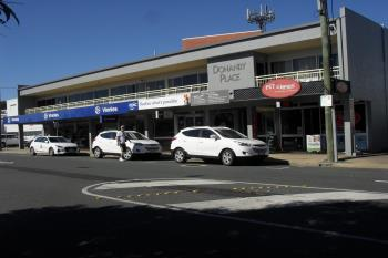 14 - 22 Howard St, Nambour, QLD 4560