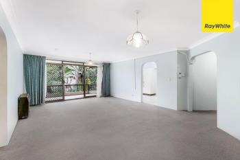 14/37-41 Carlingford Rd, Epping, NSW 2121