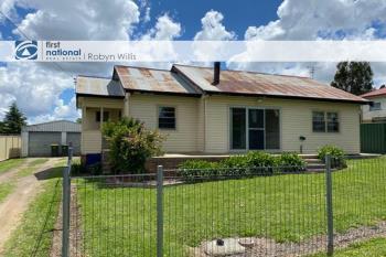 306 Bourke St, Glen Innes, NSW 2370