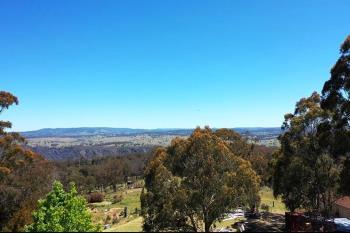 30 Echo Point Rd, Walcha, NSW 2354