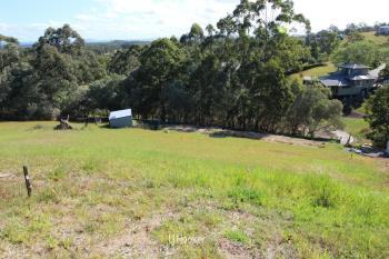 13 Hurdzans Rch, Tallwoods Village, NSW 2430