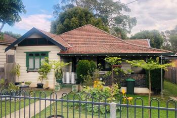 23 Station St, Guildford, NSW 2161