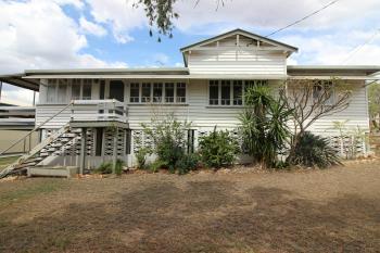53 Warton St, Gayndah, QLD 4625