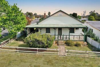 39 Gordon St, Werris Creek, NSW 2341