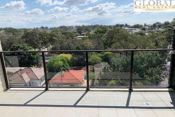 502/2-4 Garfield St, Wentworthville, NSW 2145
