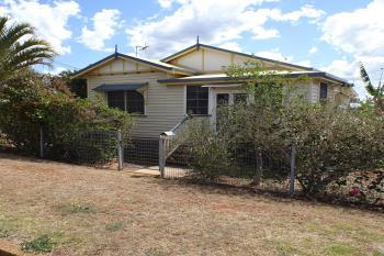 22 Ridgway St, Childers, QLD 4660